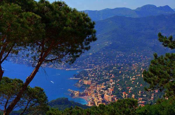 Italy-Portus Delphini (10)