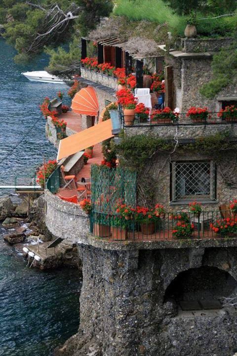 Italy-Portus Delphini (11)