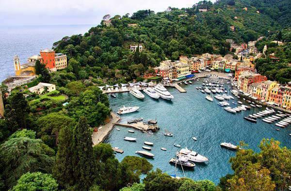 Italy-Portus Delphini (2)