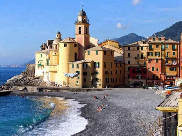 Italy-Portus Delphini (3)
