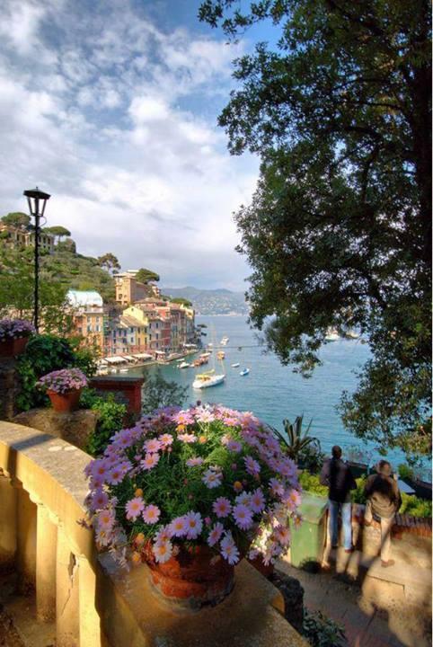 Italy-Portus Delphini (8)