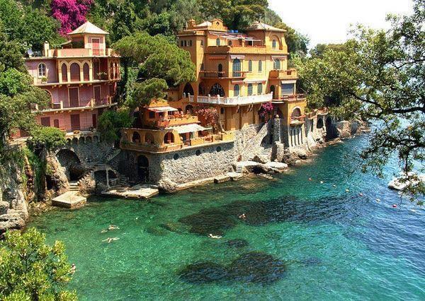 Italy-Portus Delphini (9)
