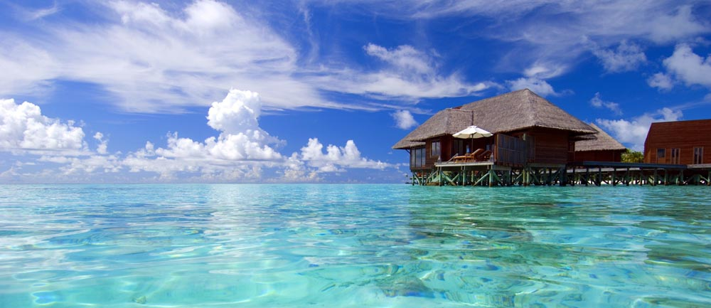 Maldives (7 Photos)