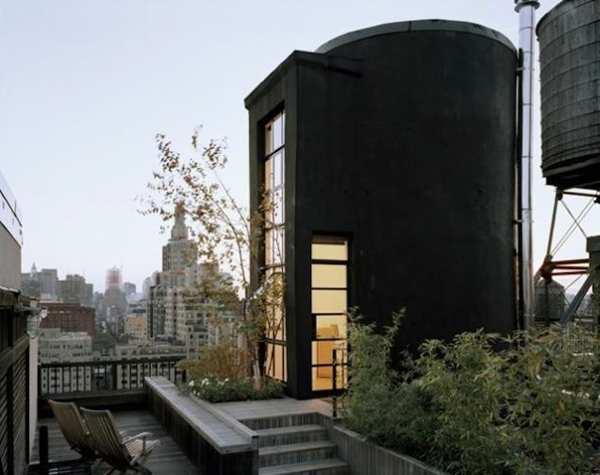 New-York-NYC-1