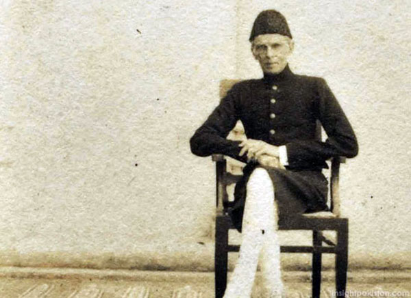 Quaid-e-Azam3