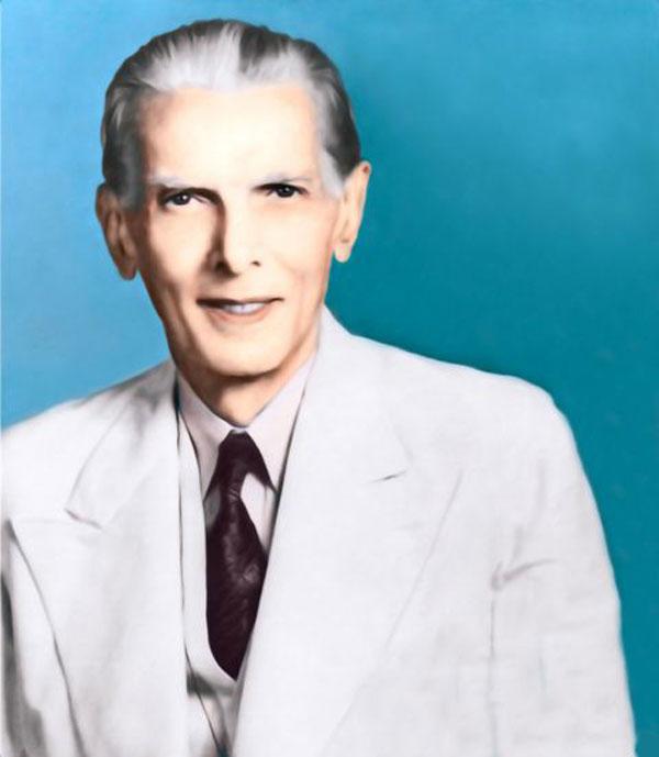 Quaid-e-Azam5