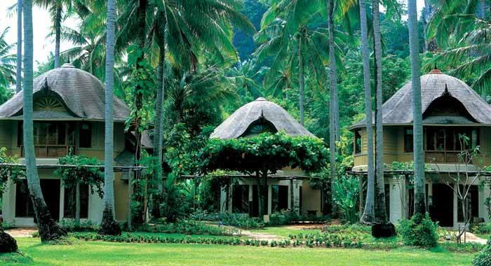 Rayavadee-Krabi-Thailand (1)