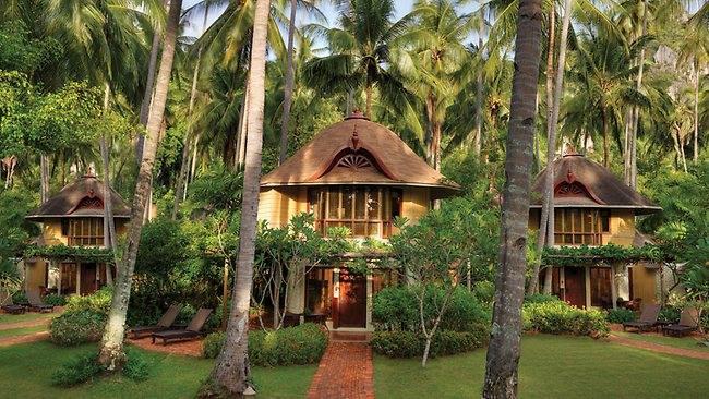 Rayavadee-Krabi-Thailand (2)