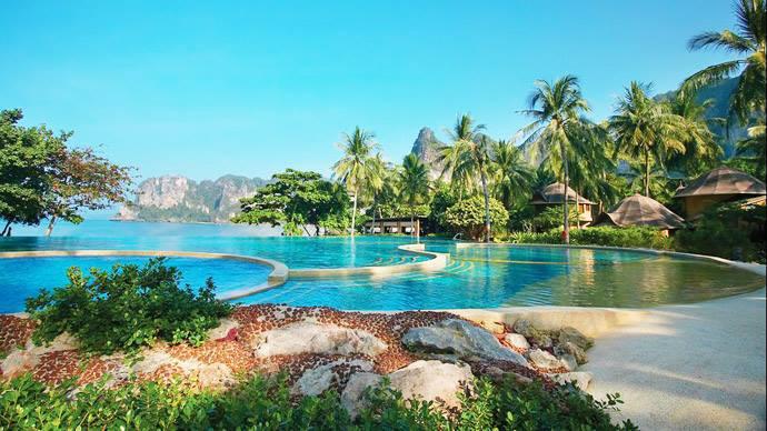 Rayavadee-Krabi-Thailand (3)