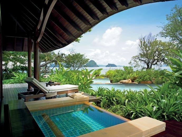 Rayavadee-Krabi-Thailand (5)