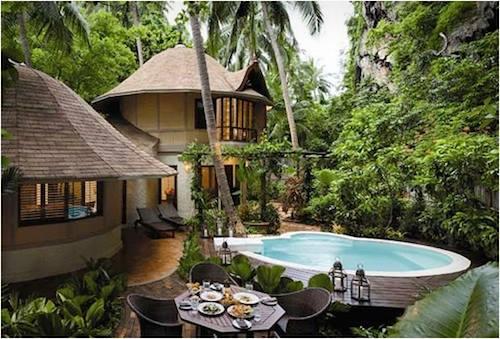 Rayavadee-Krabi-Thailand (6)