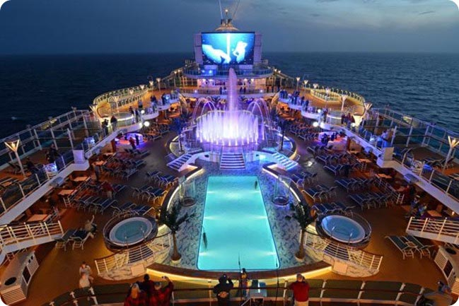 Royal Princess-3