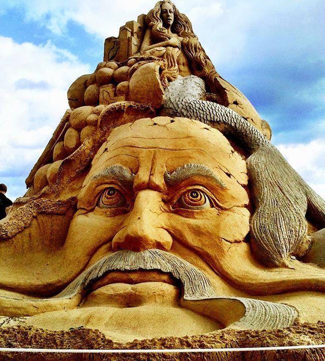 Sand-Art (10)