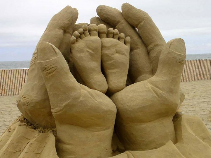 Sand-Art (12)
