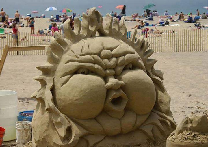 Sand-Art (16)