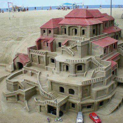 Sand-Art (5)