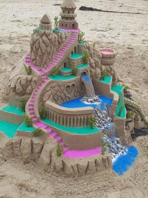 Sand-Art (7)