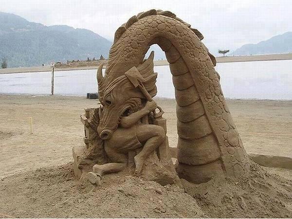 Sand-Art (8)