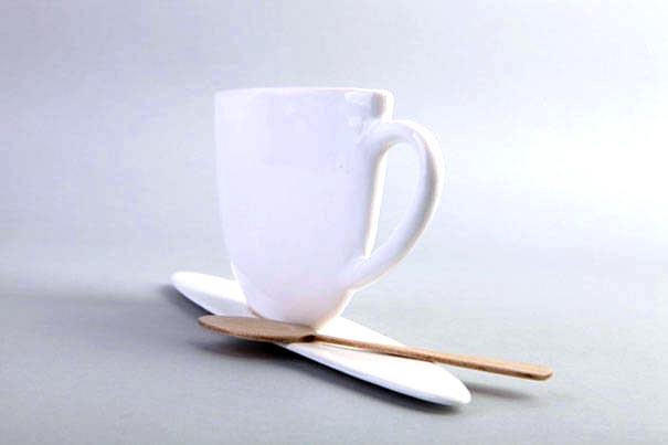 The Skinny Mug 1