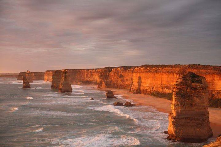 Victoria-Australia (2)
