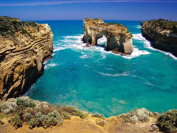 Victoria-Australia (6)
