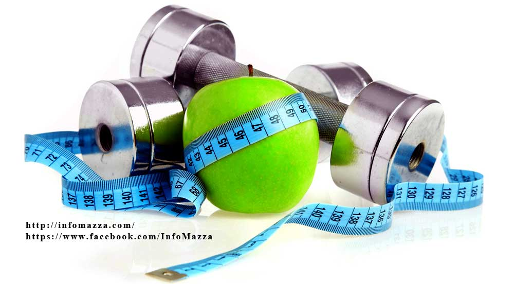 3 Effective Exercises for Weight Loss