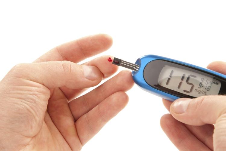 10 Healthy Tips for Diabetic Patients