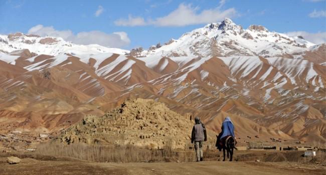 010Afghanistan