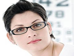 05eye_glasses_woman