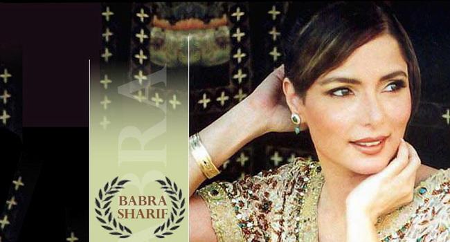 babra_Sharif