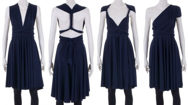 dress-4