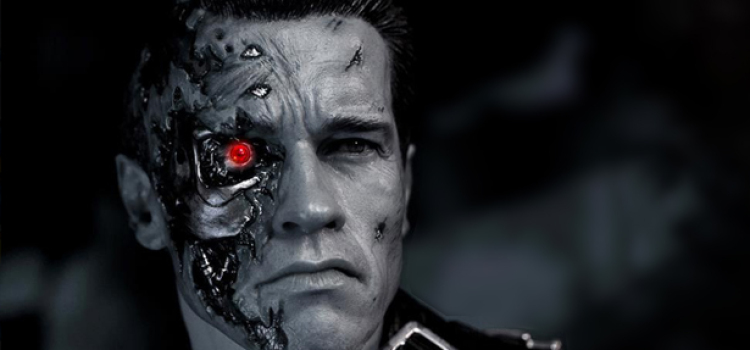 Biography of Arnold Schwarzenegger