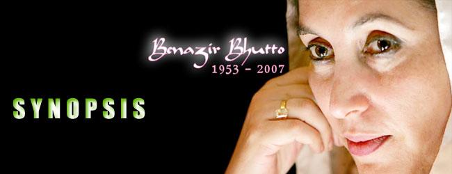 001Benazir-Bhutto