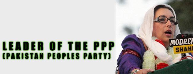 003Benazir-Bhutto