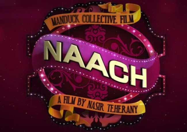 010_Naach
