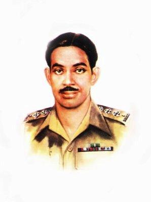 03Captain Muhammad Sarwar