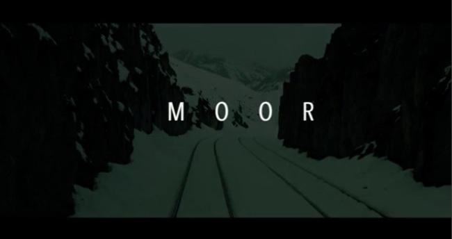 03_Moor