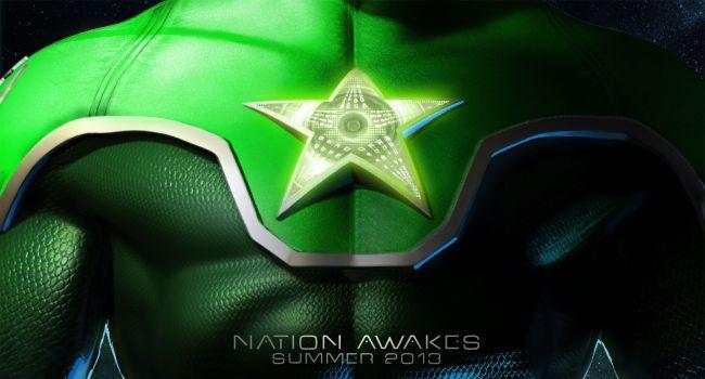 04_nation-awakes