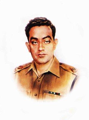 05Major Raja Aziz Bhatti