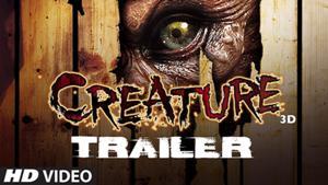 07Creature3d - InfoMazza