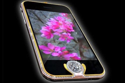 03iPhone-3G-King-InfoMazza