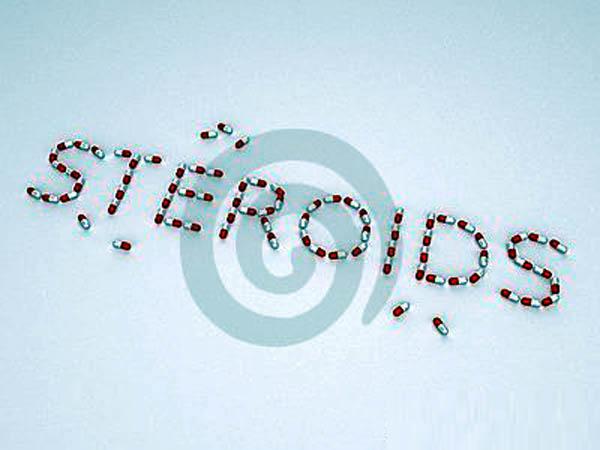 0steroids