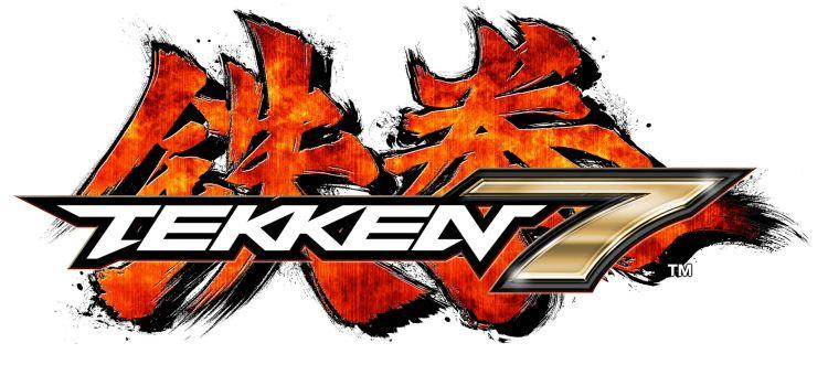 What's New in Tekken 7
