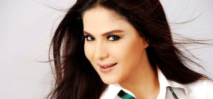 12 Things You Didn't Know About Veena Malik