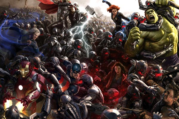 Avengers_Age_of_Ultron_3