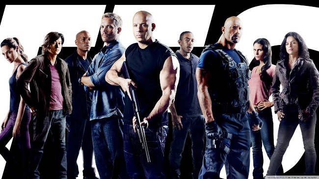 fast-furious-7(2)