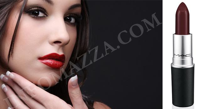 03DeepRed_Lipstick