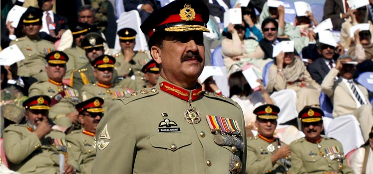 23 March 2015 Pakistan Day Parade (Photos)