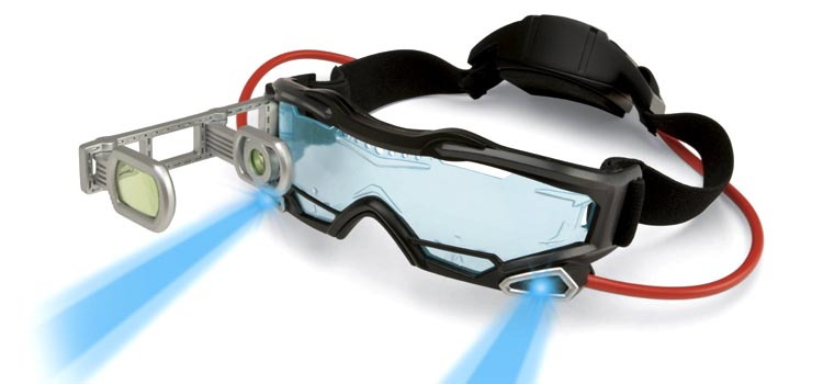 25 Super Cool Gadgets You Should Have Before You Die