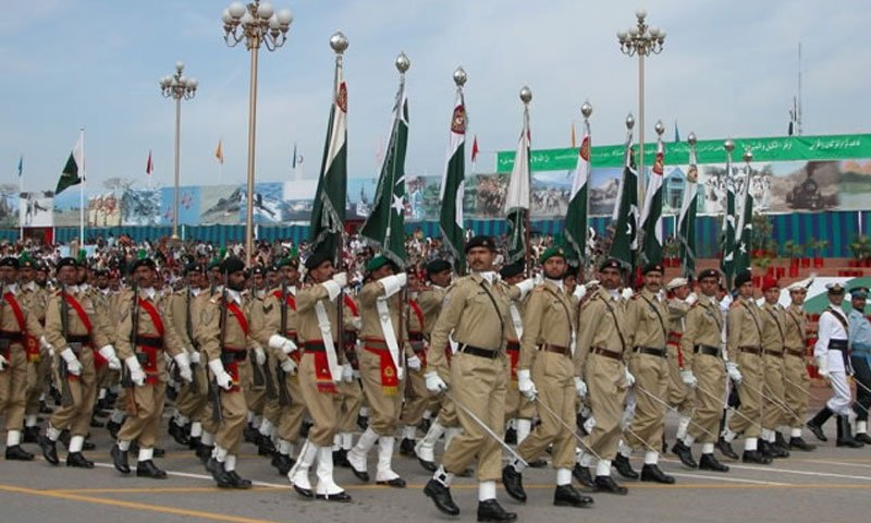 Pakistan-day-Parade-23-march-2015